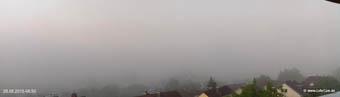 lohr-webcam-28-06-2015-06:50