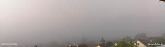 lohr-webcam-28-06-2015-07:00