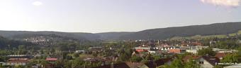 lohr-webcam-28-06-2015-09:30
