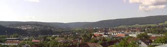 lohr-webcam-28-06-2015-09:40