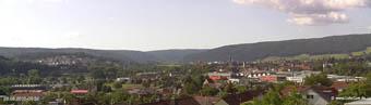 lohr-webcam-28-06-2015-09:50