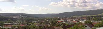lohr-webcam-28-06-2015-10:20