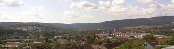 lohr-webcam-28-06-2015-10:30