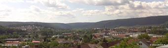 lohr-webcam-28-06-2015-10:50