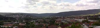lohr-webcam-28-06-2015-11:00
