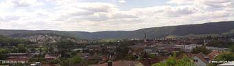 lohr-webcam-28-06-2015-11:50