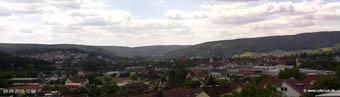 lohr-webcam-28-06-2015-12:00