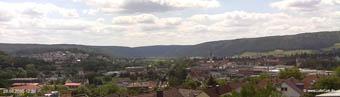 lohr-webcam-28-06-2015-12:20