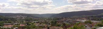 lohr-webcam-28-06-2015-12:30