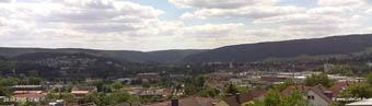 lohr-webcam-28-06-2015-12:40