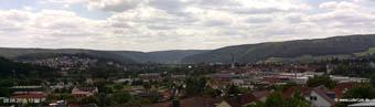 lohr-webcam-28-06-2015-13:00