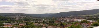 lohr-webcam-28-06-2015-13:50
