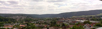 lohr-webcam-28-06-2015-14:00