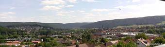 lohr-webcam-28-06-2015-15:20