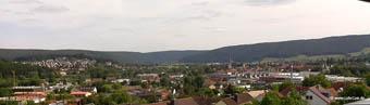 lohr-webcam-28-06-2015-17:00