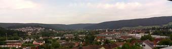 lohr-webcam-28-06-2015-19:10