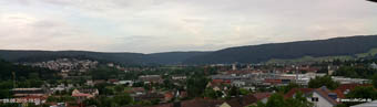 lohr-webcam-28-06-2015-19:50