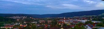 lohr-webcam-28-06-2015-21:50