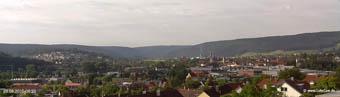 lohr-webcam-29-06-2015-08:20