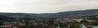lohr-webcam-29-06-2015-09:10