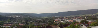 lohr-webcam-29-06-2015-09:30