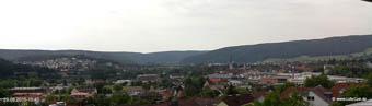 lohr-webcam-29-06-2015-10:40
