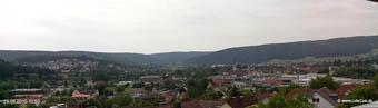 lohr-webcam-29-06-2015-10:50