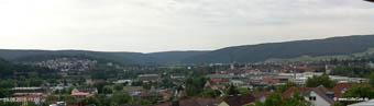 lohr-webcam-29-06-2015-11:00