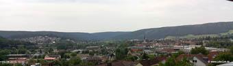 lohr-webcam-29-06-2015-12:10
