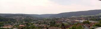 lohr-webcam-29-06-2015-12:50