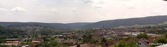 lohr-webcam-29-06-2015-13:40