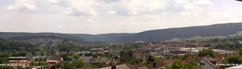 lohr-webcam-29-06-2015-14:10