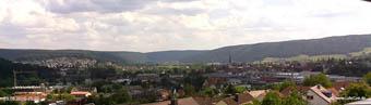 lohr-webcam-29-06-2015-15:20