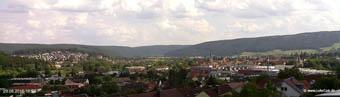 lohr-webcam-29-06-2015-16:50