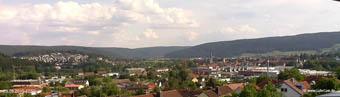lohr-webcam-29-06-2015-17:50
