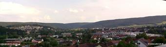lohr-webcam-29-06-2015-18:20