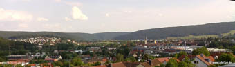 lohr-webcam-29-06-2015-18:30
