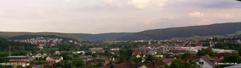 lohr-webcam-29-06-2015-19:50