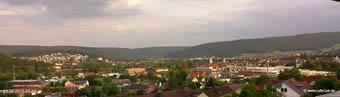 lohr-webcam-29-06-2015-20:40
