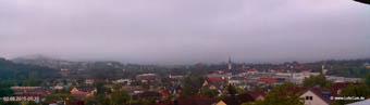 lohr-webcam-02-06-2015-05:10