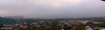 lohr-webcam-02-06-2015-05:20