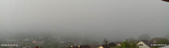 lohr-webcam-02-06-2015-06:10
