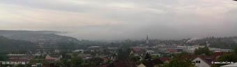 lohr-webcam-02-06-2015-07:20