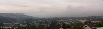 lohr-webcam-02-06-2015-07:30