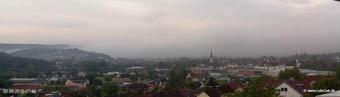 lohr-webcam-02-06-2015-07:40