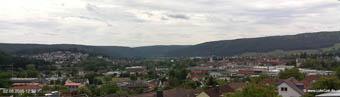 lohr-webcam-02-06-2015-12:30