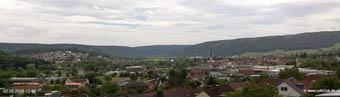 lohr-webcam-02-06-2015-12:40