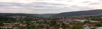 lohr-webcam-02-06-2015-14:10