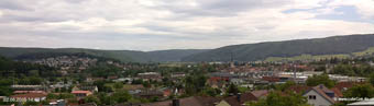 lohr-webcam-02-06-2015-14:40