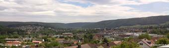 lohr-webcam-02-06-2015-14:50